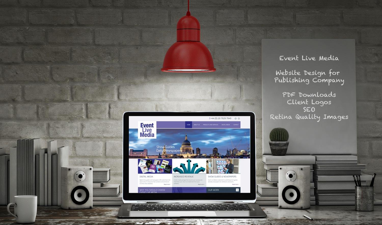 Event-Live-Media