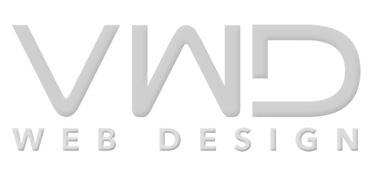 VWD Website Design Surrey