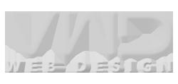 VWD Website Design Surrey