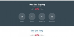 Wedding-Big-Day-Countdown