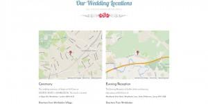 Wedding-Venue-Locations